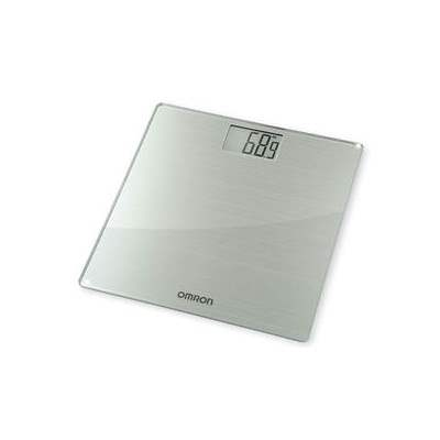 Omron Digital Weight Scale HN 289