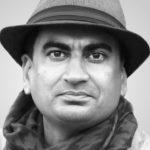 Dr. Preet Pal Singh Bhinder